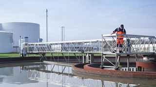 wastewater solutions avk